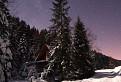 Zima na Branisku