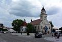 Kostol sv. Michala Archaniela