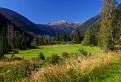 Ticha dolina