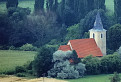 Kostol II.