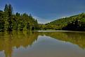 Kováčovský rybník