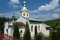 kostol Litmanová