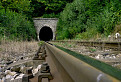 Dolinský tunel II.