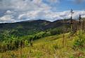 Nové pohľady v Kysuckých Beskydoch