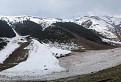 100-ročná lavína v Žiarskej doline III.