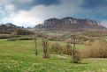 Jar pod Vršatcom / 1.1200
