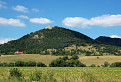 Kapušianský hrad / 1.0435