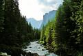 Bielovodský potok