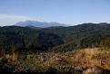 Na Veterný vrch