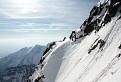 Západný vrchol / 1.0333