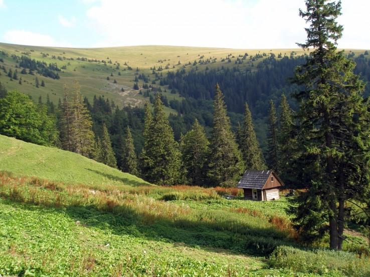 Slovenský Yukon
