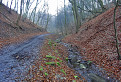 Lamacsky potok