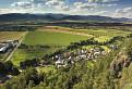 Výhľad zo Szaboóvej skaly / 1.1026