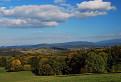 Oravská vrchovina