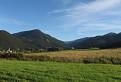 pohľad do Jánskej doliny