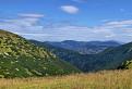 Nízke Tatry II