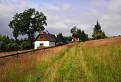 Na pomedzí Moravy a Slovenska