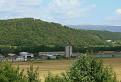 Najstaršia prírodná rezervácia na Slovensku