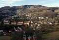 Dolný kostol a Banská Štiavnica / 1.1765