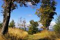 Na hrebeni Kysuckej vrchoviny
