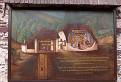 Stare Hory - vstup do bane - doplnok