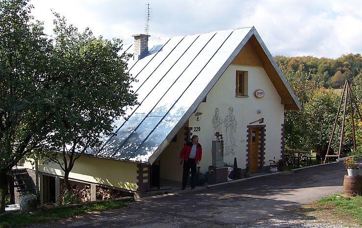 Salaš Juraj