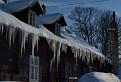 Zima na Podspádoch 5