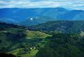 Muránska planina zo Slopova