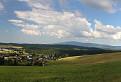 Sihlianska planina