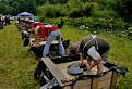 31.8. – 2.9.2012 Zlatá horúčka, Moštenica