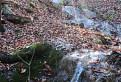 Vodopád v Kremničke