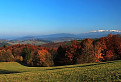 Jesenná panorama / 1.0000