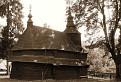 Stará cerkev