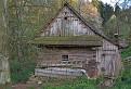 Na samote u lesa / 1.1333