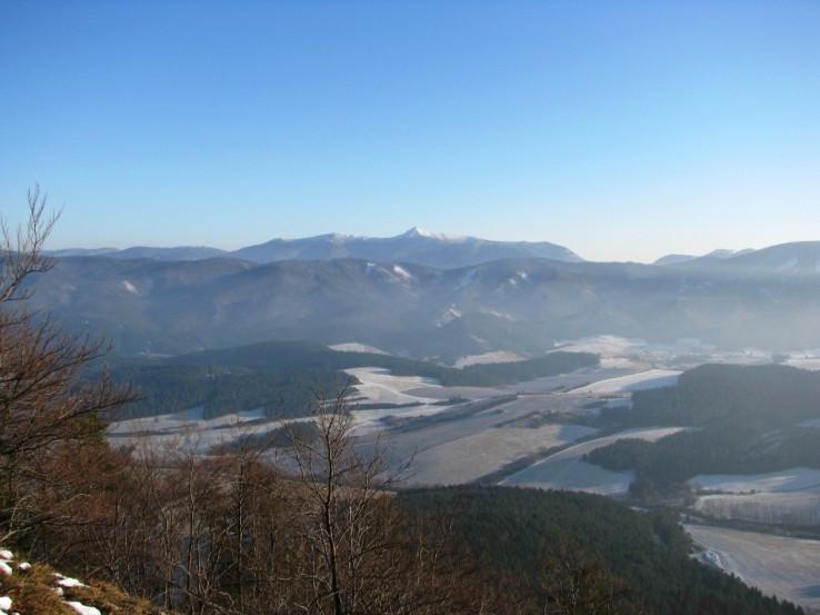 Holý vrch