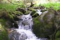 Gápľovský potok