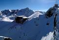 Meteorologické observatórium na Kasprovom vrchu