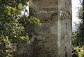 Ruina gotického kostola nad Stránskym / 0.0000
