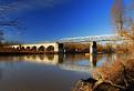 Marcheggský viadukt / 1.0400