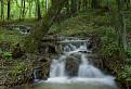 Potok v Prejtianskej doline II.