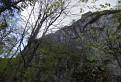 Pod hradom Muráň