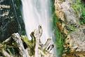 Variácie Šútovského vodopádu I