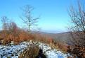 Nad Opatovskou dolinou