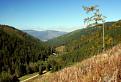 Dolina Hronec