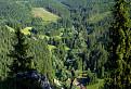 Dolina Dudlavka