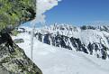 Tatranské zmrznuté variácie