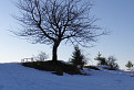 Zimná silueta / bez hodnotenia
