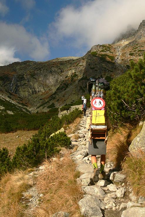 Sherpa rallye 2008
