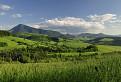 Zelený kraj 2
