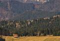 Malofatranský Matterhorn / 1.0256